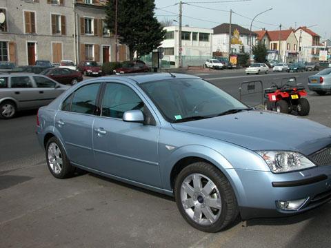 Vitres teintées voiture et protection solaire automobile à Selles-sur-Cher(41)