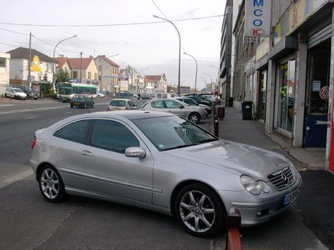 Vitres teintées voiture et protection solaire automobile à Saint-Aignan(41)