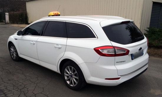 Vitres teintées voiture et protection solaire automobile à Chailles(41)